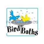 001_bird_bath