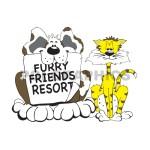 003_friends