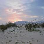 004 Mojave River