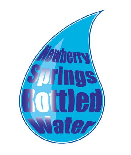 Newberry Bottled Water Newberry Springs, California