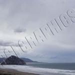015 Morro Bay Ca