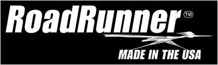 Road Runner Corp. Coarsegold, California