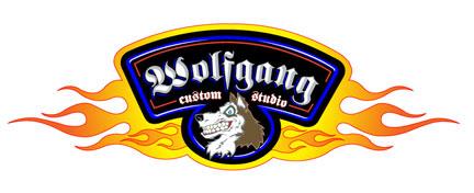Wolfgang Studios Clovis, California