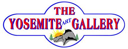 Yosemite Gallery Oakhurst, California