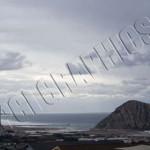 018 Morro Bay Ca