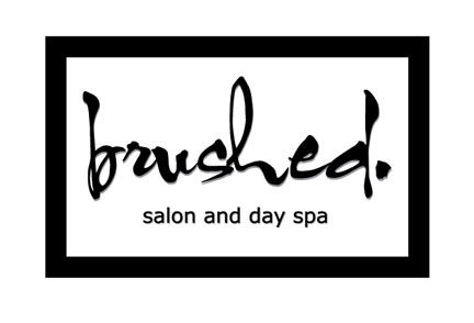Brushed Salon Paso Robles, California