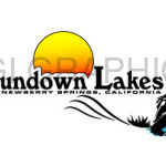 Sundown-Logo