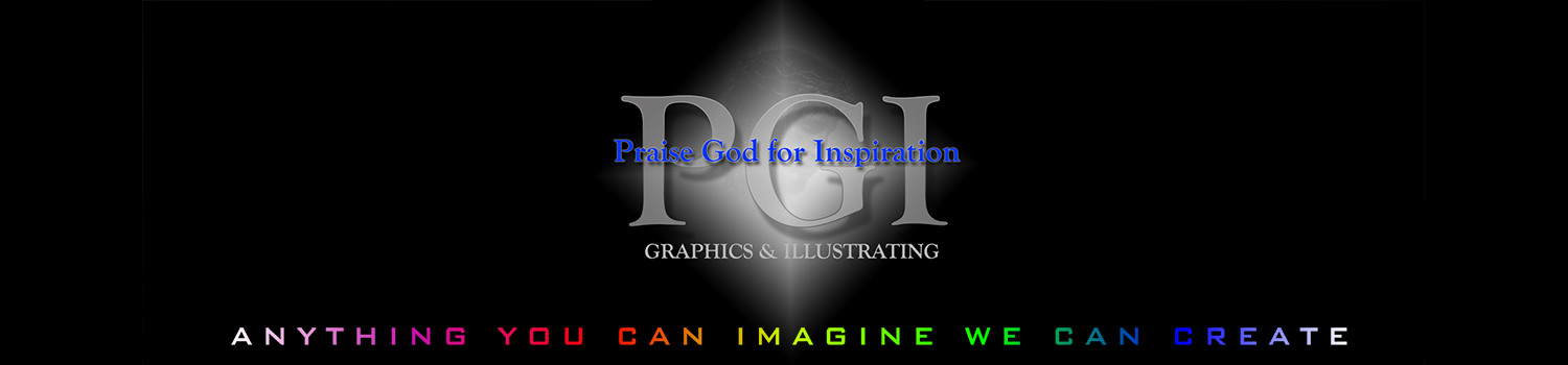 PGI Graphics and Illustrating