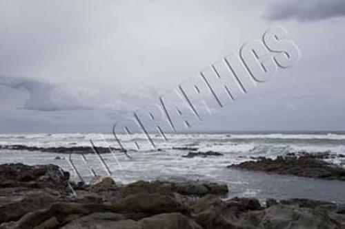 017 Estero Beach