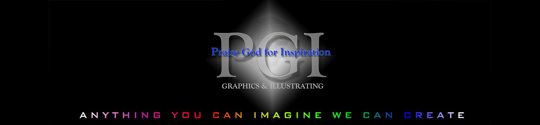 PGI Graphics and Illustrating